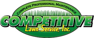 We Make Lawns Super
